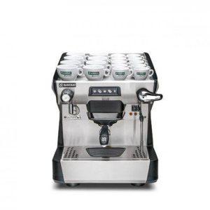 Karos kávégépek